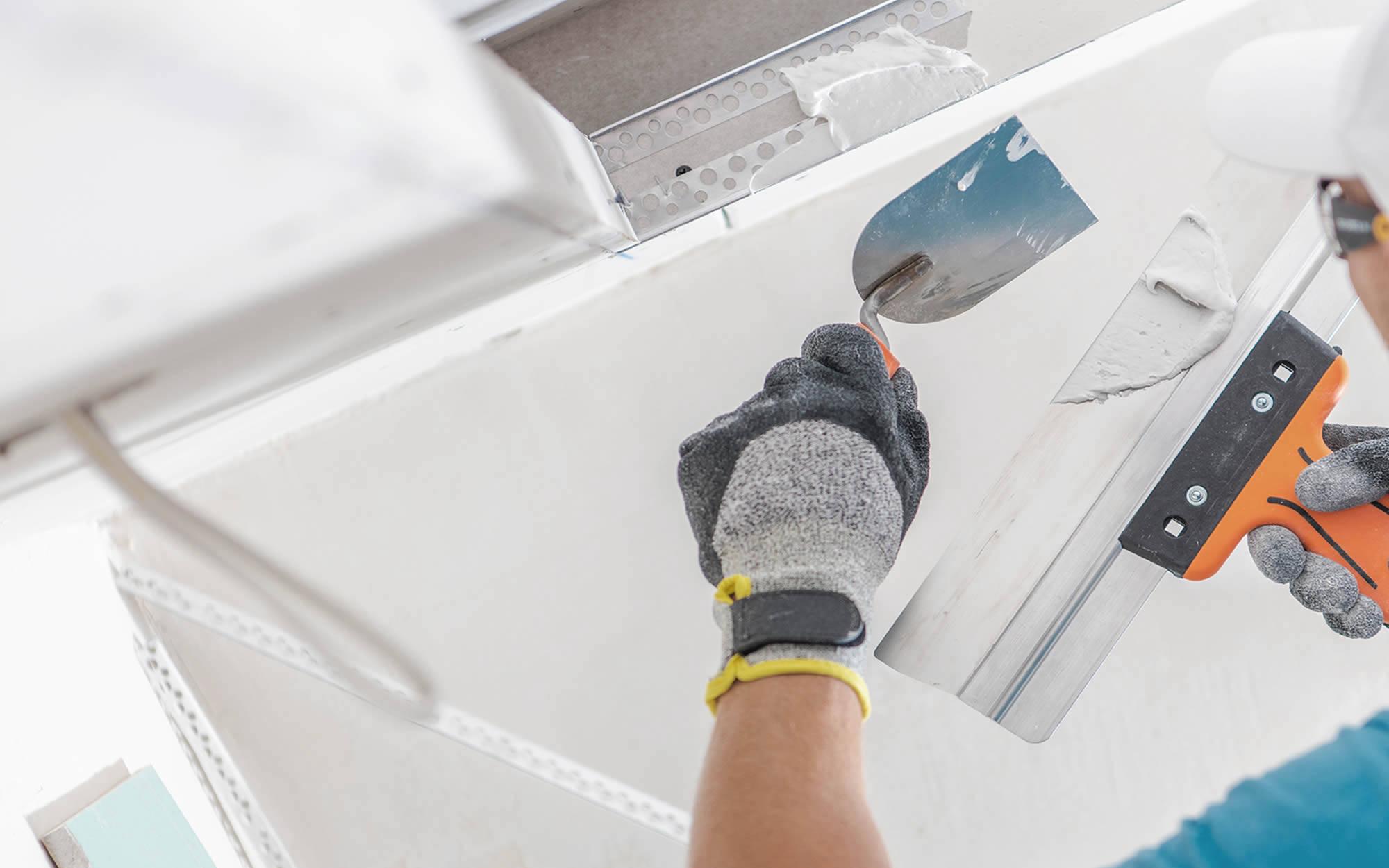 mendoza-drywall-repair-sl2-2000x1250