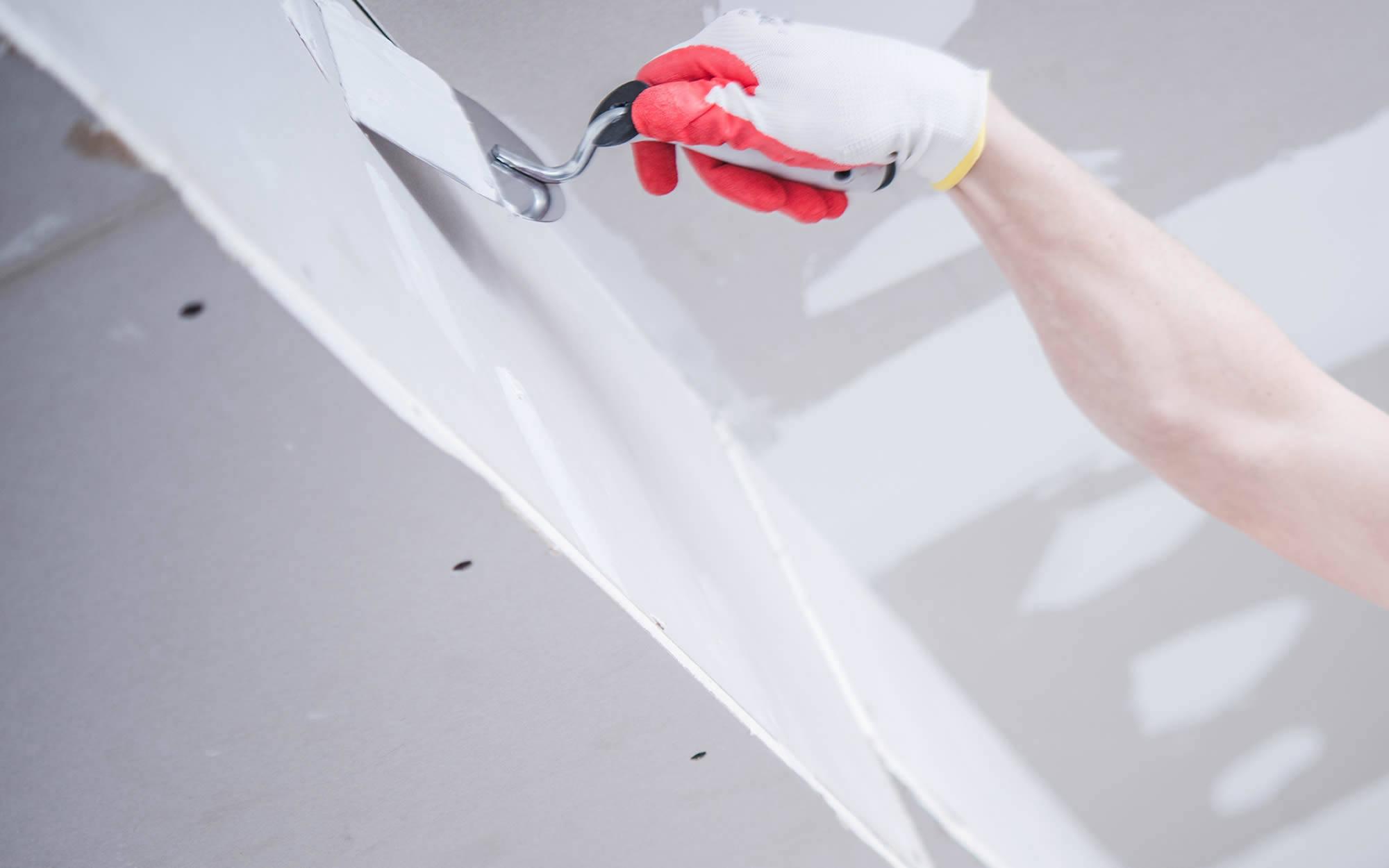 mendoza-drywall-repair-sl3-2000x1250